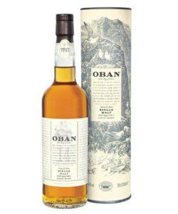 Irlandia, Japonia, Szkocja - Najlepsza Whisky; new orleans night club Warszawa