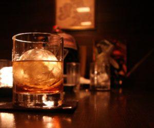 Nattklubb i Warszawa - New Orleans