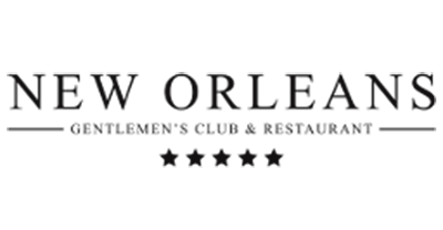 New Orleans Night Club