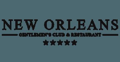 New Orleans Night Club