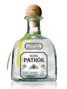 tequila liczy się smak - New Orleans night club Warszawa