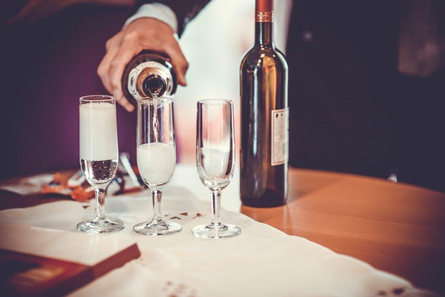 Club Tresors de Champagne – stowarzyszenie najlepszych butikowych producentów