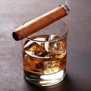whisky + cygaro New Orleans-320x320px