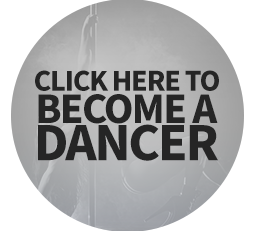 Click here to become a dancer